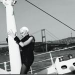 Istanbul izbliza